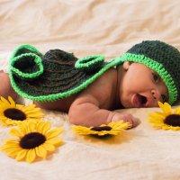 baby :: Lex Photography