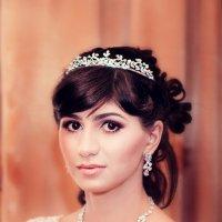 Свадебная фотография :: Наталья Щелманова