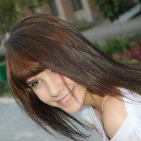 Счастье *_* :: Юлия Соболева
