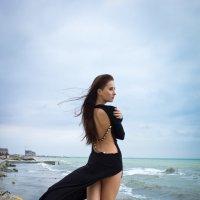 Карина :: Надежда Зайцева