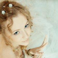 красота спасет мир) :: Вера Аверьянова