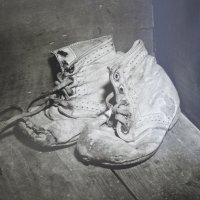 """Щукин А. В.   Серия """"Кинестетика"""".  (из выставки). :: Nonna"""