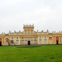 Замок :: Ольга Жданкина