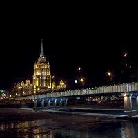 Украина :: Марина Назарова