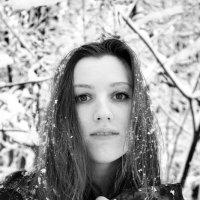 .... :: Юлия Заугарова