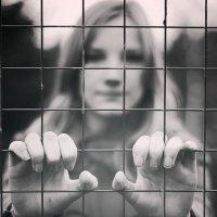 Свободу.. :: Катя Катерина