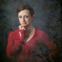 Kri :: Elena Kuznetsova