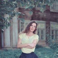 .. :: Татьяна Ширякова