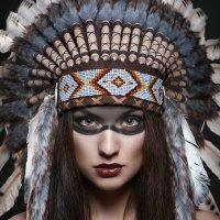 Apache :: Timur P