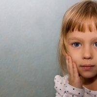 Ольга Суслова - Можно подумать