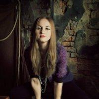 reflex :: Victoria Von