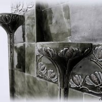 Камин :: sv.kaschuk