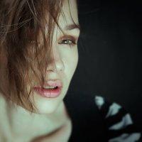 71 :: Настя Панькова
