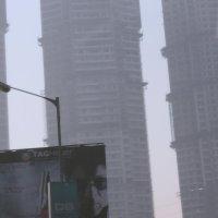 Мумбаи :: Алексей Хвастунов