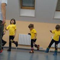 дети :: Карина Иванова