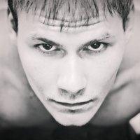Мое фото :: Алексей Шкляров