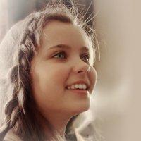 #9 :: Валерия Яковенко