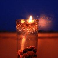 Новогоднее настроение....навеяло :: Алина Молчанова