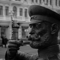 1 :: Николай Домрачев