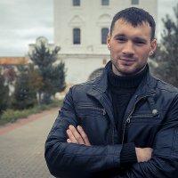 ***** :: Александр____Андрейчук www.sentimento.md