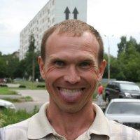 дьяволенок :: Степан Горохов