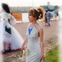 Невесты 5 :: Цветков Виктор Васильевич