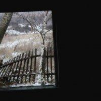 Зима :: Vit