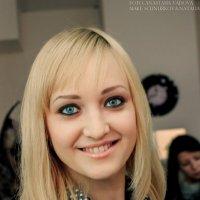 ,,, :: Анастасия Вадова