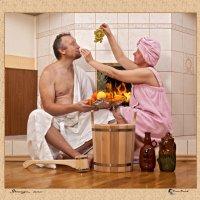 Студия :: Ринат Валиев