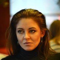 ната :: жанна лукашевская