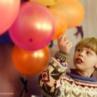 дети :: Vladislaw Ketov