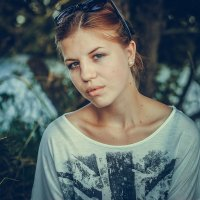 10 :: Виктория Варлаганова