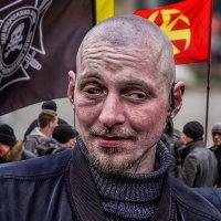 Активист :: Nn semonov_nn