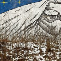 Снежань (декабрь) :: zmicier kazakevicz