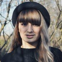 . :: Валерия Александровна