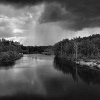 Майские дожди - 2 :: Pavel Stolyar
