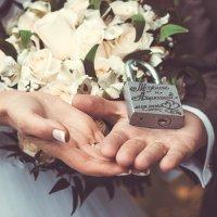 Wedding 21.09.2013 :: Виктор Веденяпин
