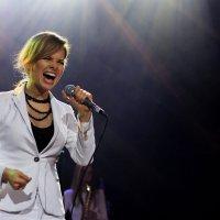 Концерт :: Irina Dmir