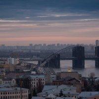 киев :: Андрей Пилипенко
