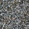 Морские камушки :: Анастасия Мишина