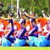 Спортивный праздник :: Валерий