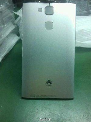 Ожидается выпуск нового смартфона Samsung Galaxy S5 mini