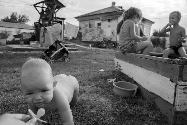 Нью-Йоркский Институт Фотографии (New York Institute of Photography): ИЗБРАННЫЕ УЧЕБНЫЕ ЭТЮДЫ СТУДЕНТОВ КУРСА NYIP (август 2014, выпуск 15)