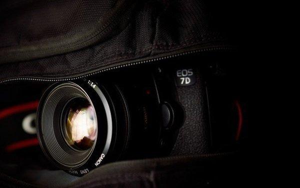100 суперполезных совета фотографу от Эрика Кима (Eric Kim):