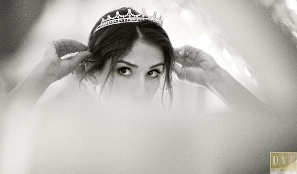 Подведены итоги фотоконкурса «Свадебная репортажная фотография»