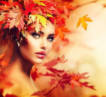 Фотоконкурс «Осенние краски – 2015»