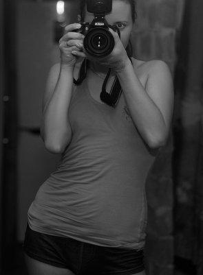 Сравнение объективов Nikon 35mm f/1.8G и 50mm f/1.4G