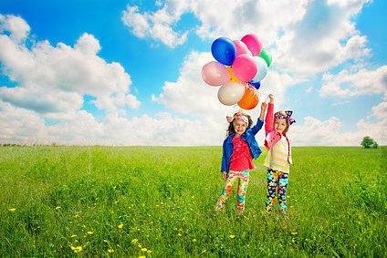 Подведены итоги конкурса «Прошла Весна, встречаем Лето – 2015»
