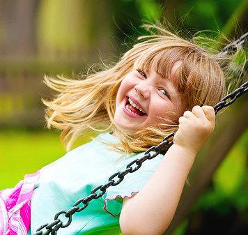 Фотоконкурс «Такие радостные Дети — 2015»