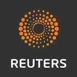 """Поздравляем студента NYIPАлександра Войцеховского с подписанием контракта с агентством """"Reuters""""!"""
